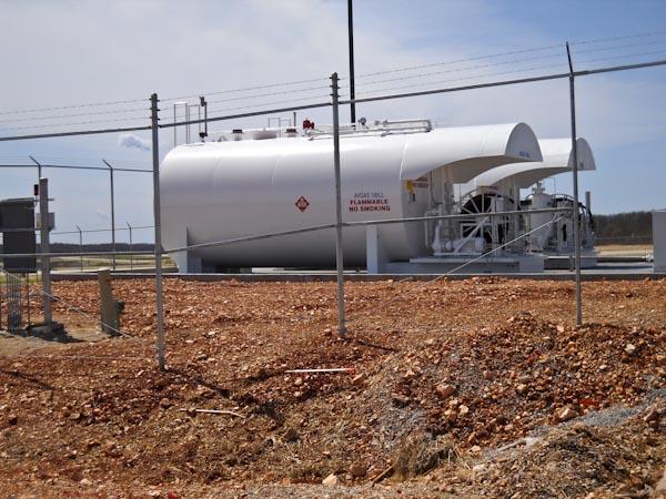 DSCN0750